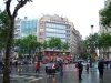 barcelona_2010_1600px_034