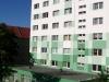 berlijn2012_1600px_004