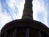 berlijn2012_1600px_005
