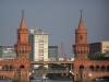 berlijn2012_1600px_032