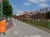 berlijn2012_1600px_046