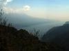 panorama_garda_1kopie1600px