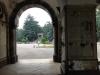 cimiterio_1600px-jpg