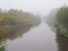 grster_20121110_001