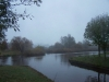 grster_20121110_039