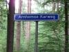De Arnhemse Karweg