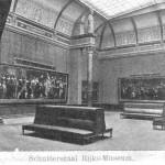 schutterszaal_rijksmuseumkopie