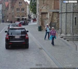 streetview_brugge