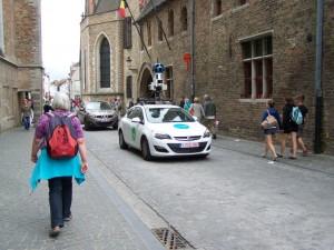 streetview_brugge_2