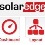 solaredge_web